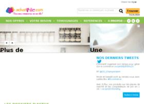 achat-ille-et-vilaine.com