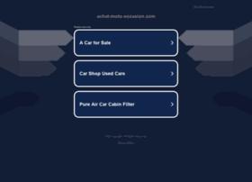 achat-moto-occasion.com