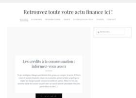 achat-mulhouse.com