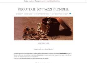 achat-or-bijoux.com