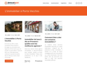 achat-provence.com