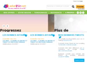 achat-saint-brieuc.com