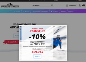 achat-skis-discount.com