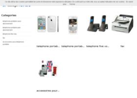 achat.telephoneo.fr