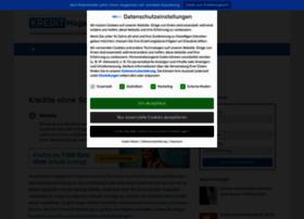 achatfinanz.de