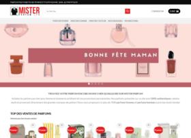 achatparfum.com