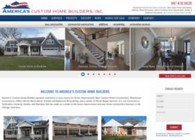 achbuilders-design.com