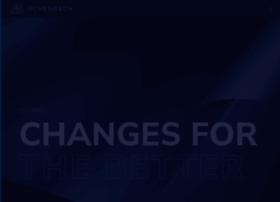 achenbach.de
