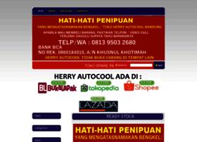acherryautocool.com
