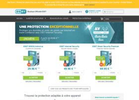 acheter-antivirus.fr