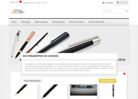 acheter-stylo.fr