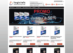 acheter-telecharger.com