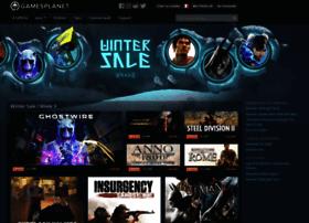 acheter.gametap.com