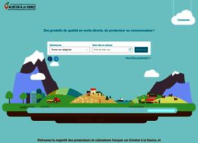 acheteralasource.com