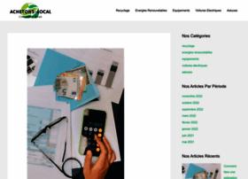 achetons-local.com