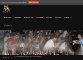 achevalencia.com