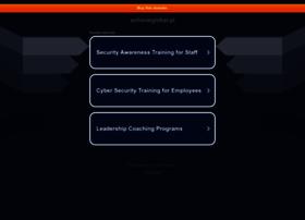 achieveglobal.pl