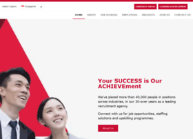 achievegroup.asia