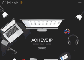 achieveip.com