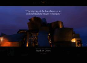 achievement.org