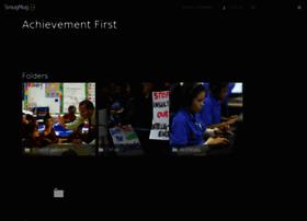 achievementfirst.smugmug.com