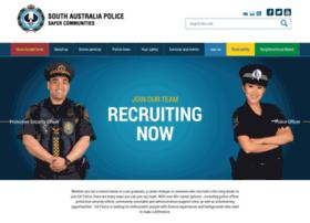 achievemore.com.au