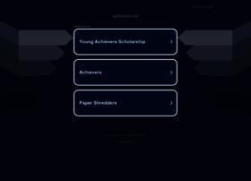 achiever.co