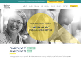 achiever.com.au
