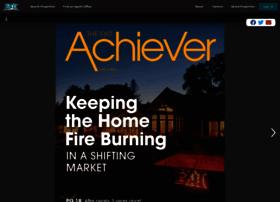achiever.exitrealty.com