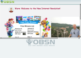 achiever1.yobsn.com