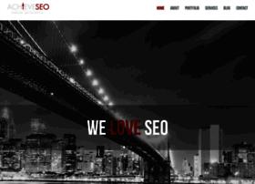 achieveseo.com