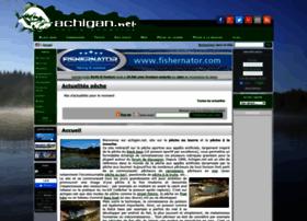 achigan.net