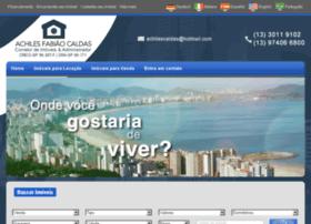 achilesimoveis.com.br