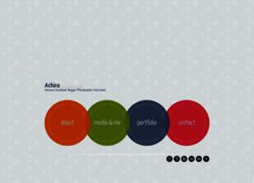 achira.info