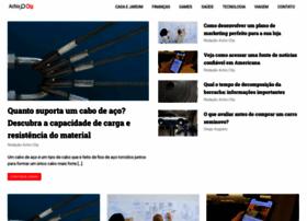 achixclip.com.br