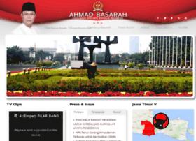 achmadbasarah.com