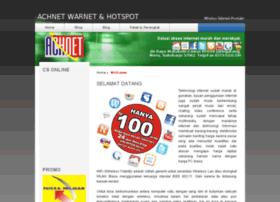 achnet.web.id
