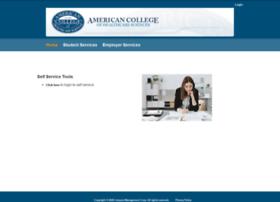 achsselfservice.topschoollive.com