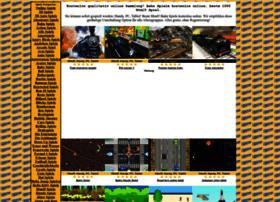 achter-eisen-bahn-spiele.onlinespiele1.com