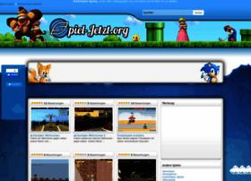 achterbahn.spiel-jetzt.org