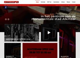 achterdam.nl