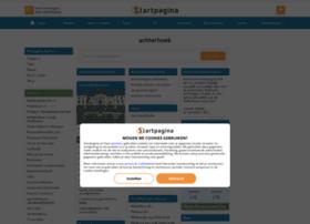 achterhoek.startpagina.nl