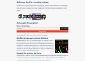 achtung-die-kurve.com