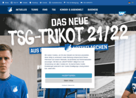 achtzehn99.de