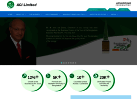 aci-bd.com
