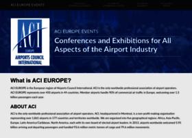 aci-europe-events.com