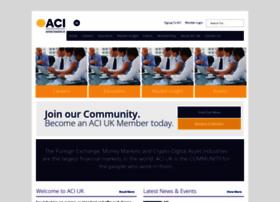 aci-uk.com