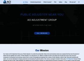 aciadjustment.com