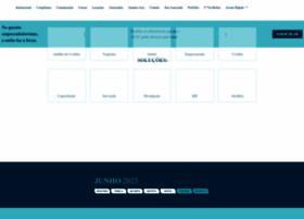 acicvel.com.br