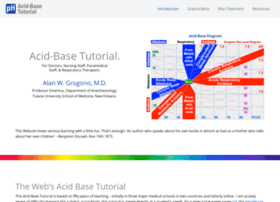 acid-base.com